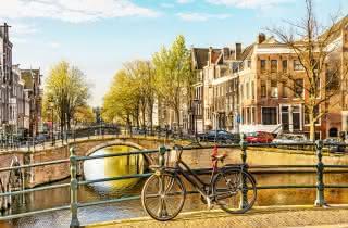 sandemans amsterdam walking tours
