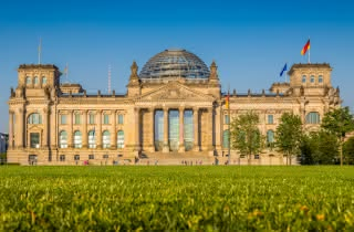 berlin free walking tours