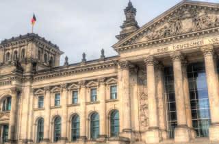 Berlin Thrid Reich