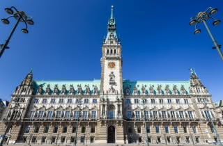 sandemans hamburg private tours