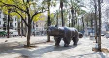 rambla del raval barcelona