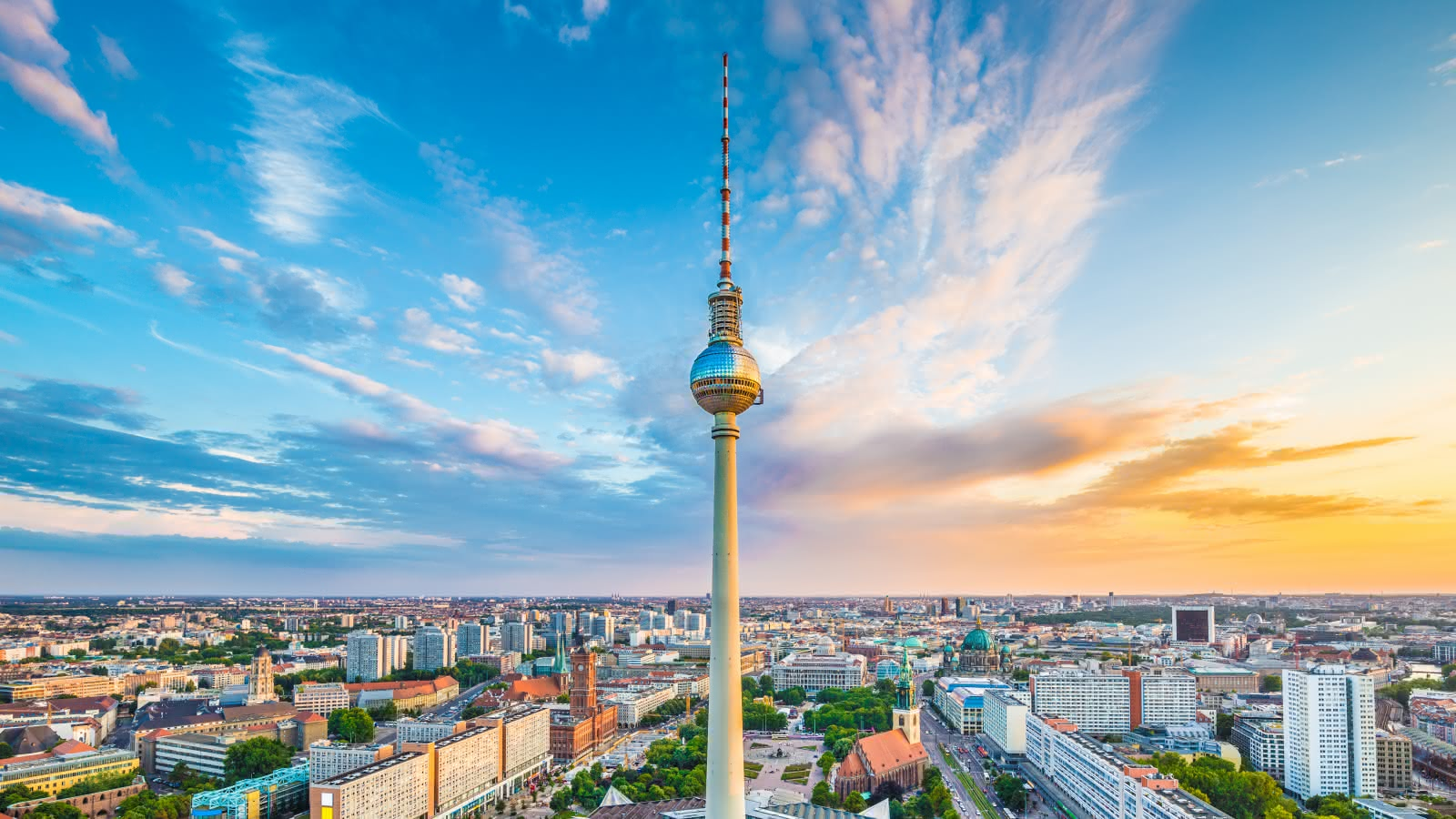 berlin walking tours