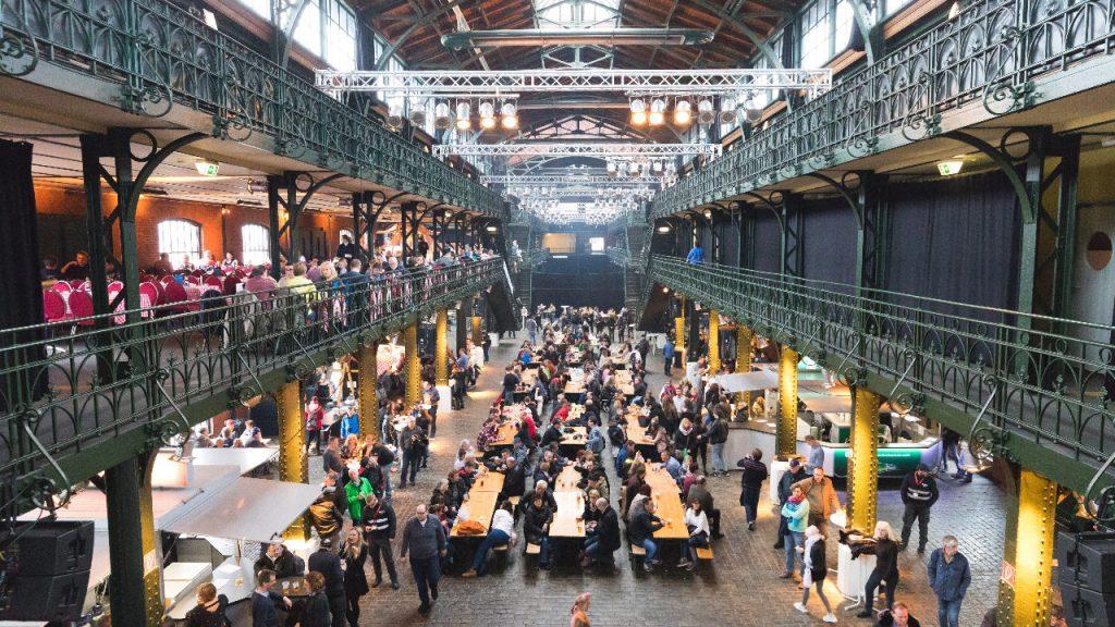 Hamburg Things to do 2