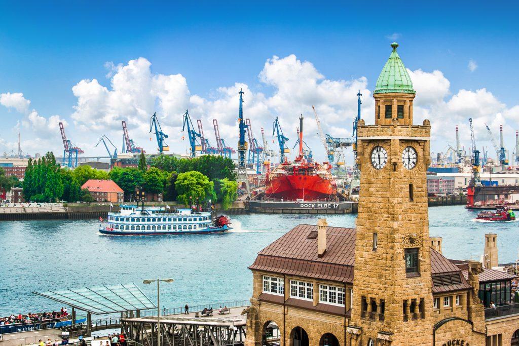Hamburg Things to do 6