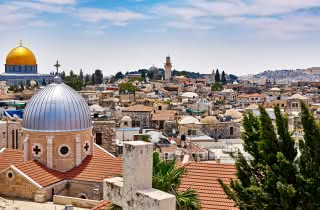 jerusalem free walking tours