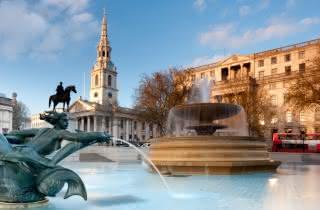 london free tour
