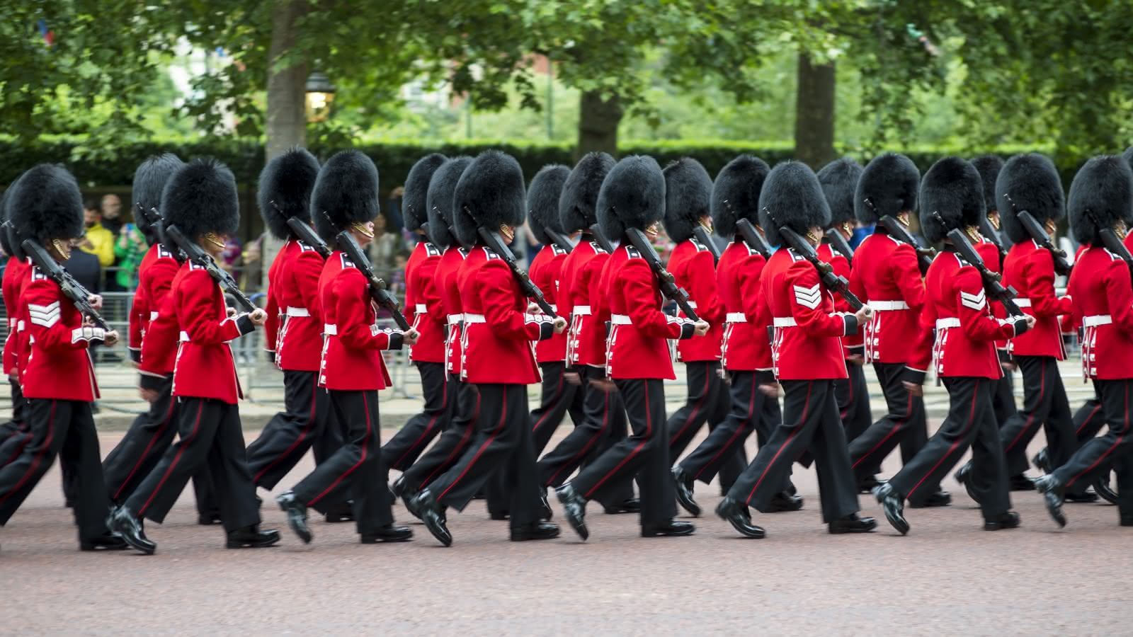 london private walking tours