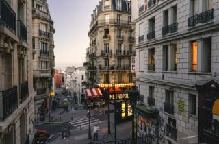 montmartre paris walking tour