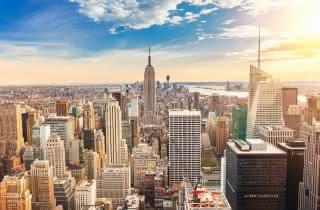 new york midtown manhattan tour