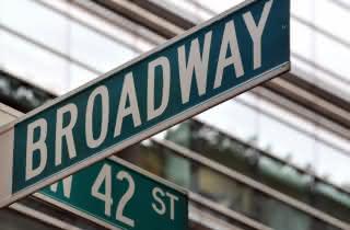 new york midtown walking tours