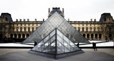 sandemans paris walking tours