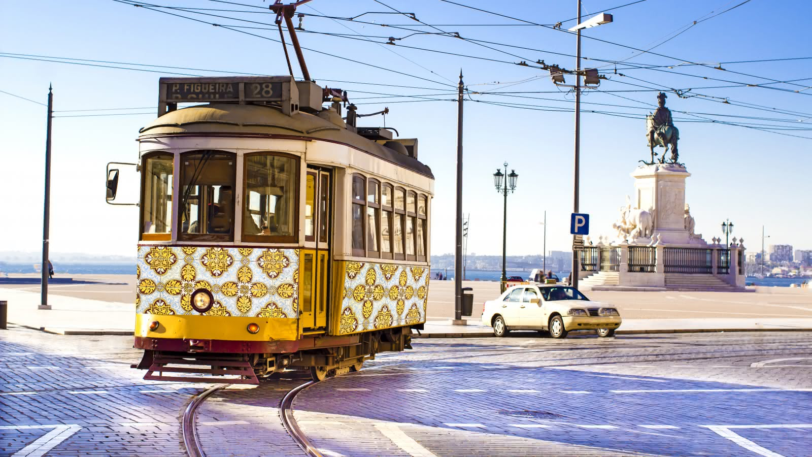 lisbon private walking tours