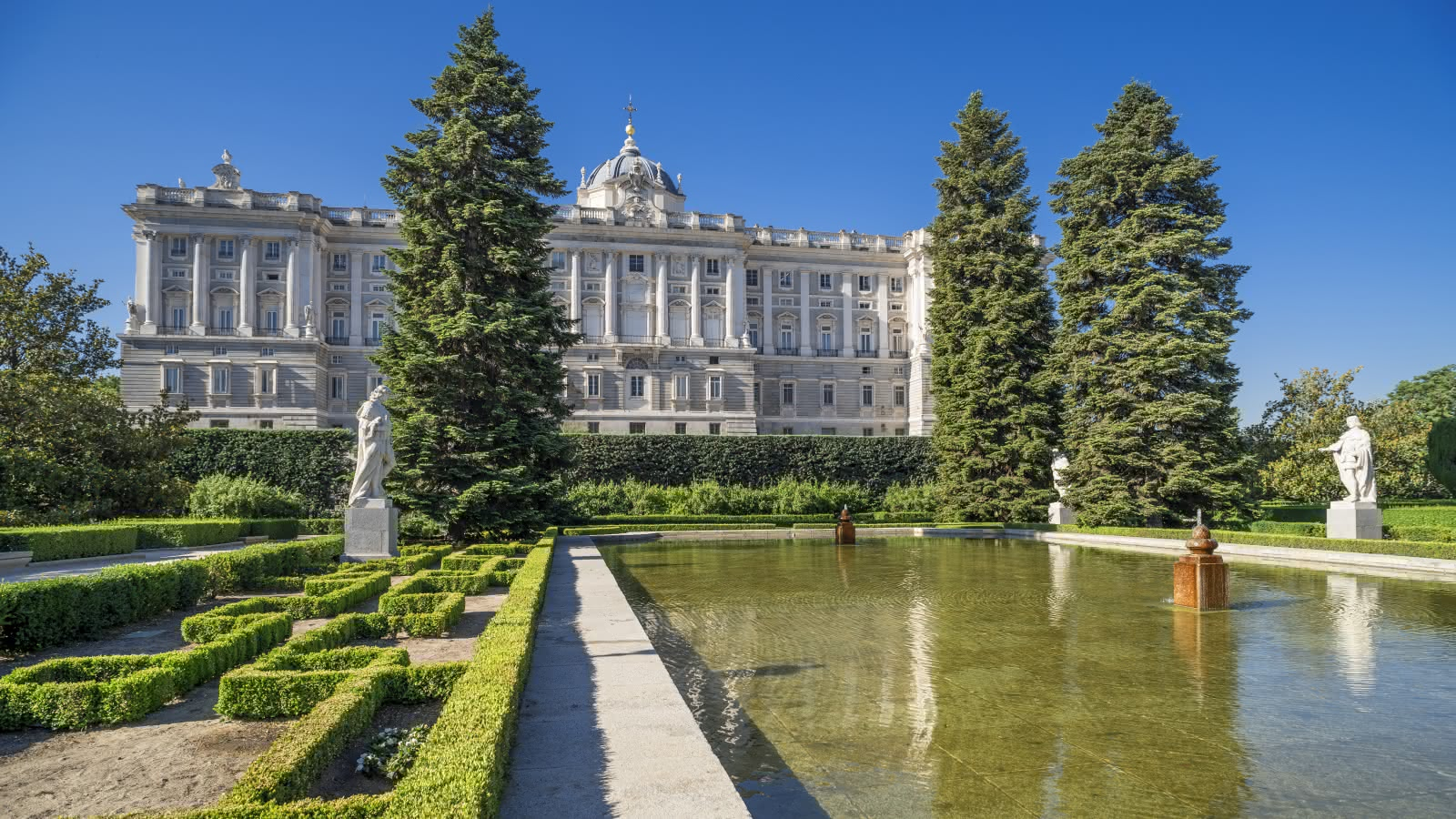 madrid walking tours