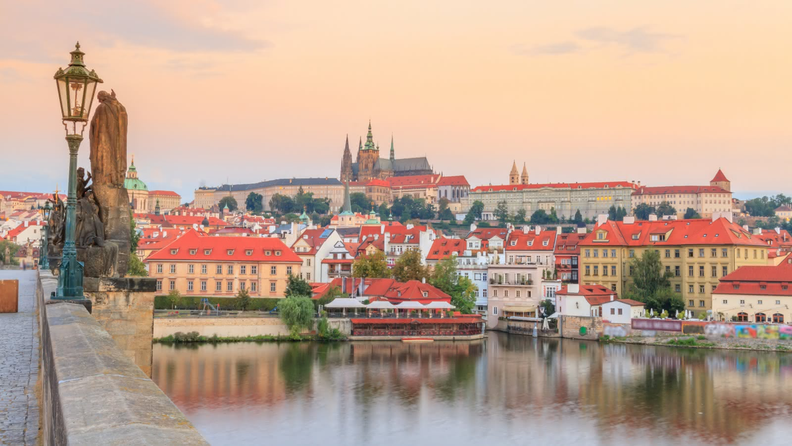 sandemans prague walking tours