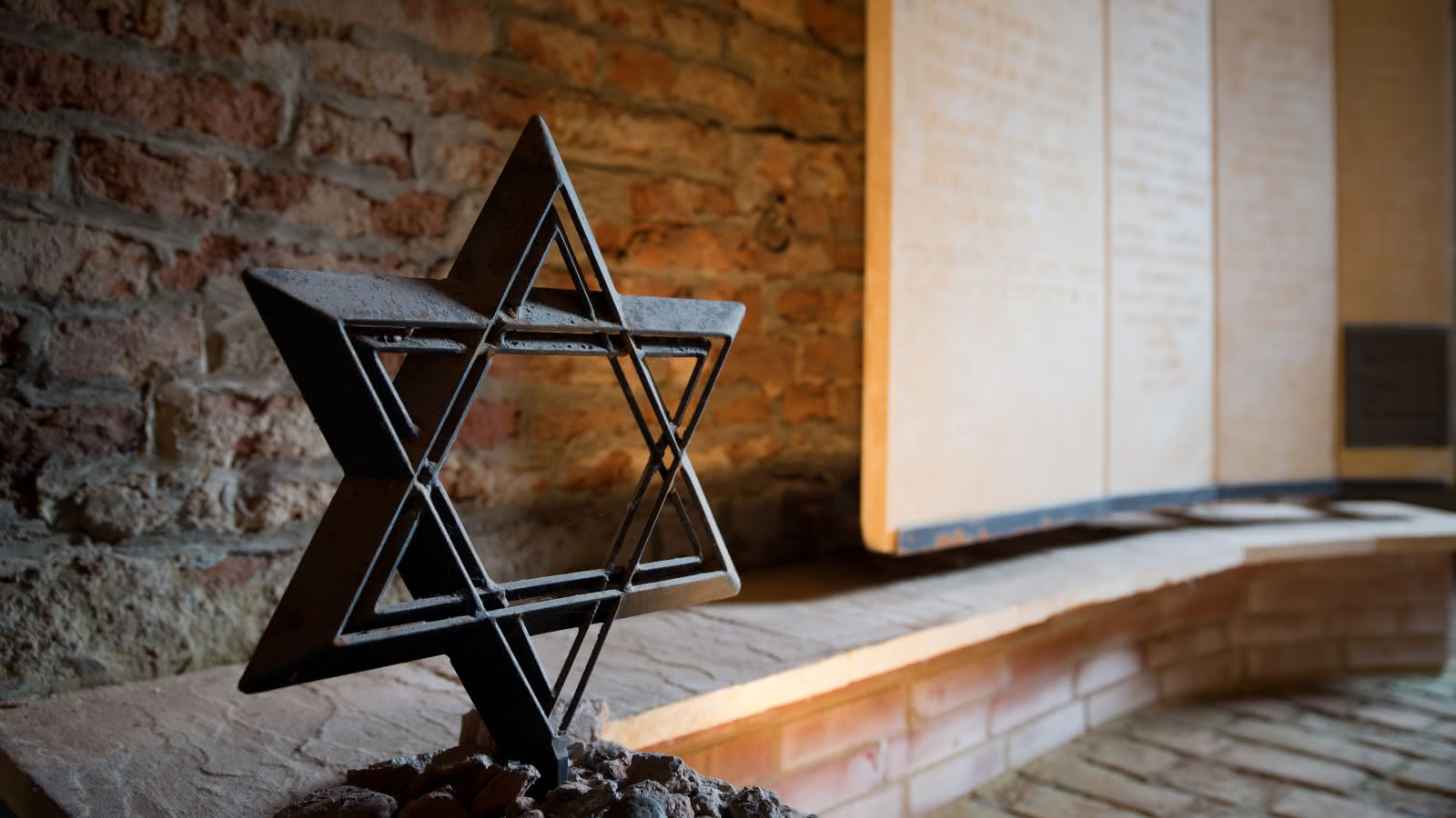 terezin concentration camp tour from prague