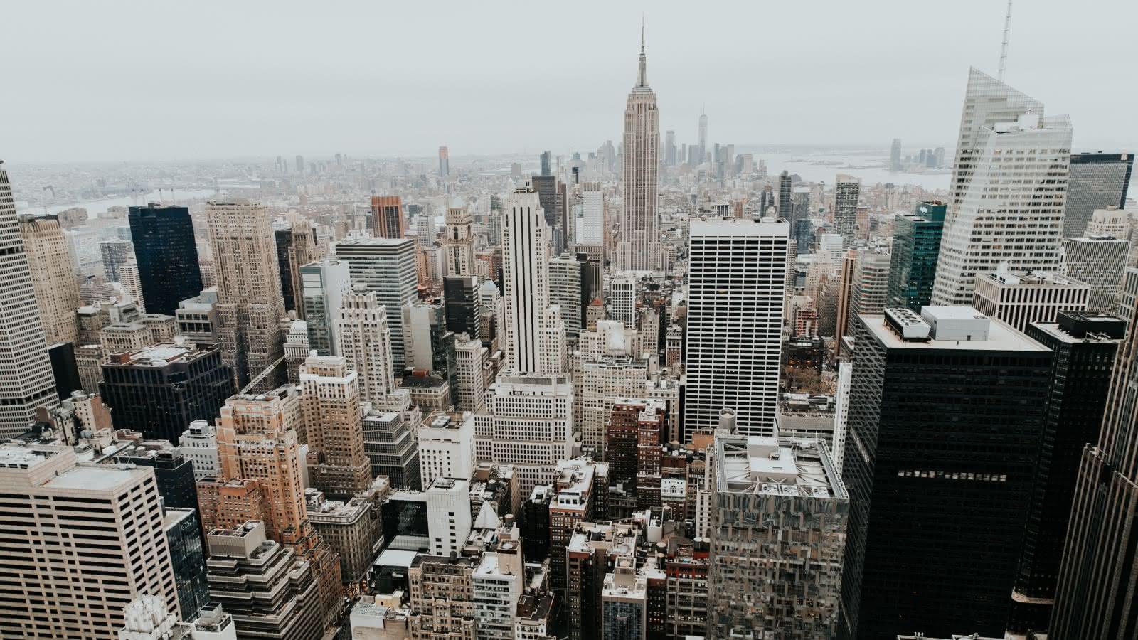 sandemans new york walking tours