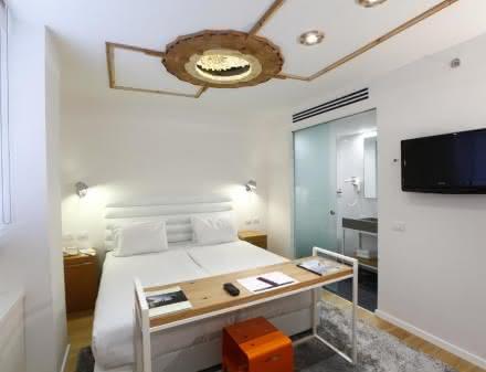 ArtPlus Hotel Tel Aviv