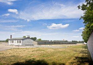 Sachsenhausen Field