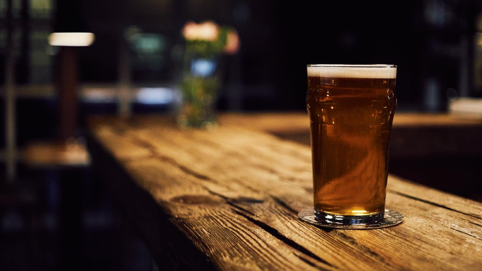 best pubs and bars sandemans travel guides 02