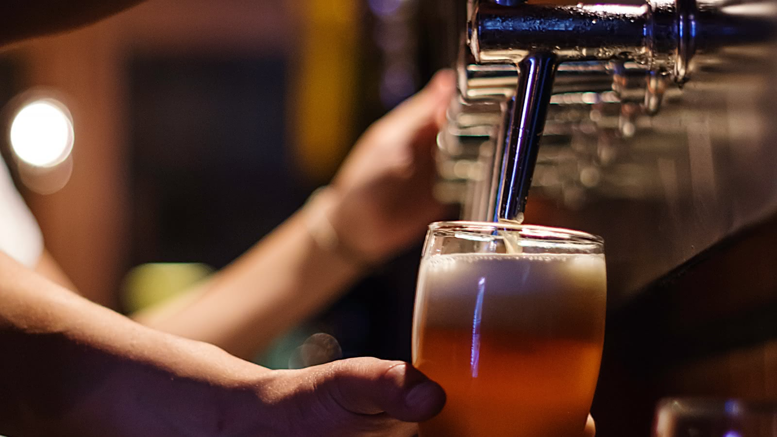 best pubs and bars sandemans travel guides