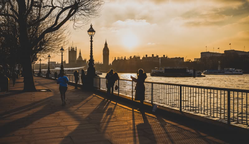 things to do in london travel guides