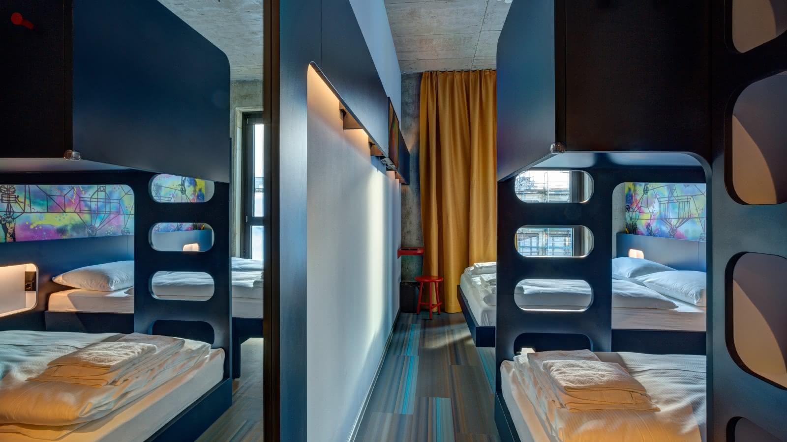 berlin premium partners sandemans new europe. Black Bedroom Furniture Sets. Home Design Ideas