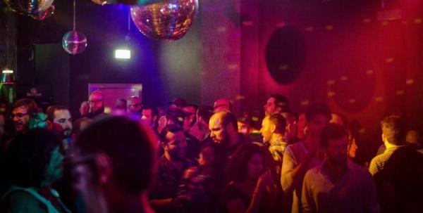 Karaoke Blog 2
