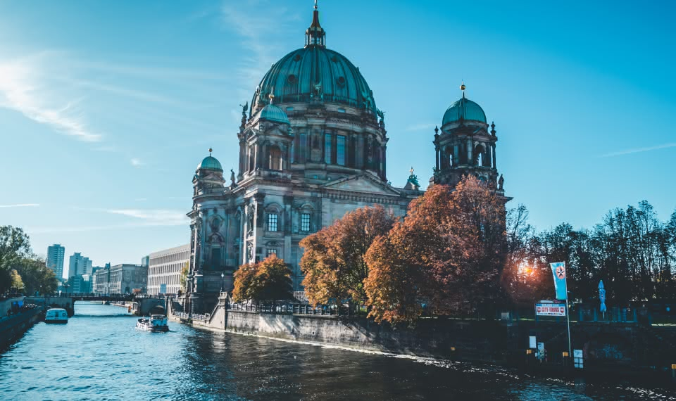 museum island things do to berlin sandemans travel guides