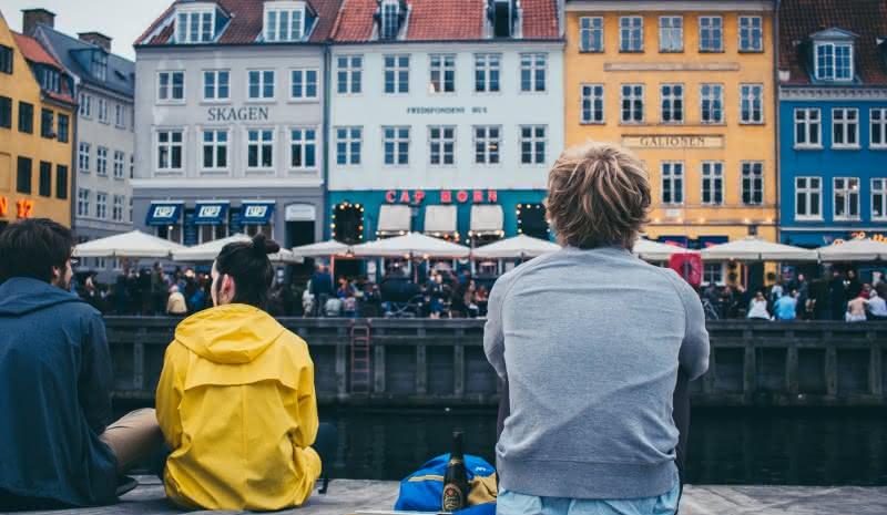 things to do in copenhagen sandemans travel guides