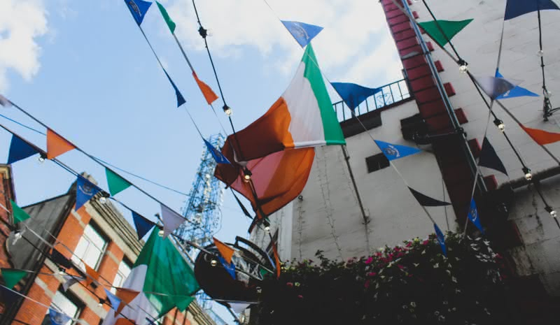things to do in dublin sandemans travel guide