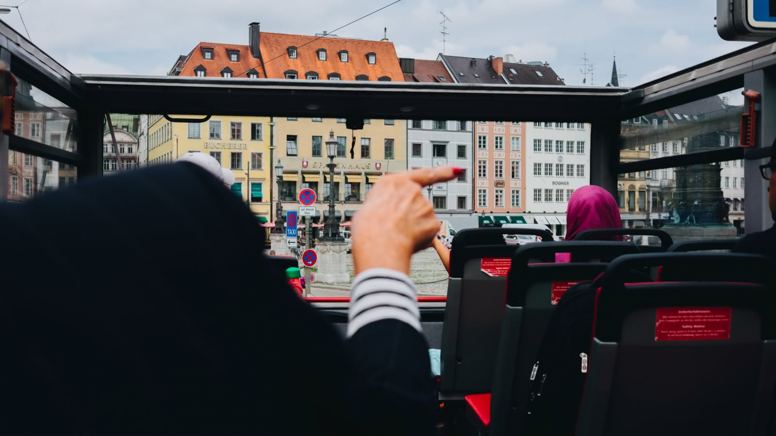 things to do munich travel guide