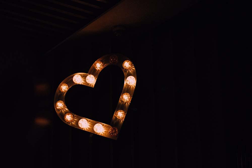 Valentine's Heart Generic