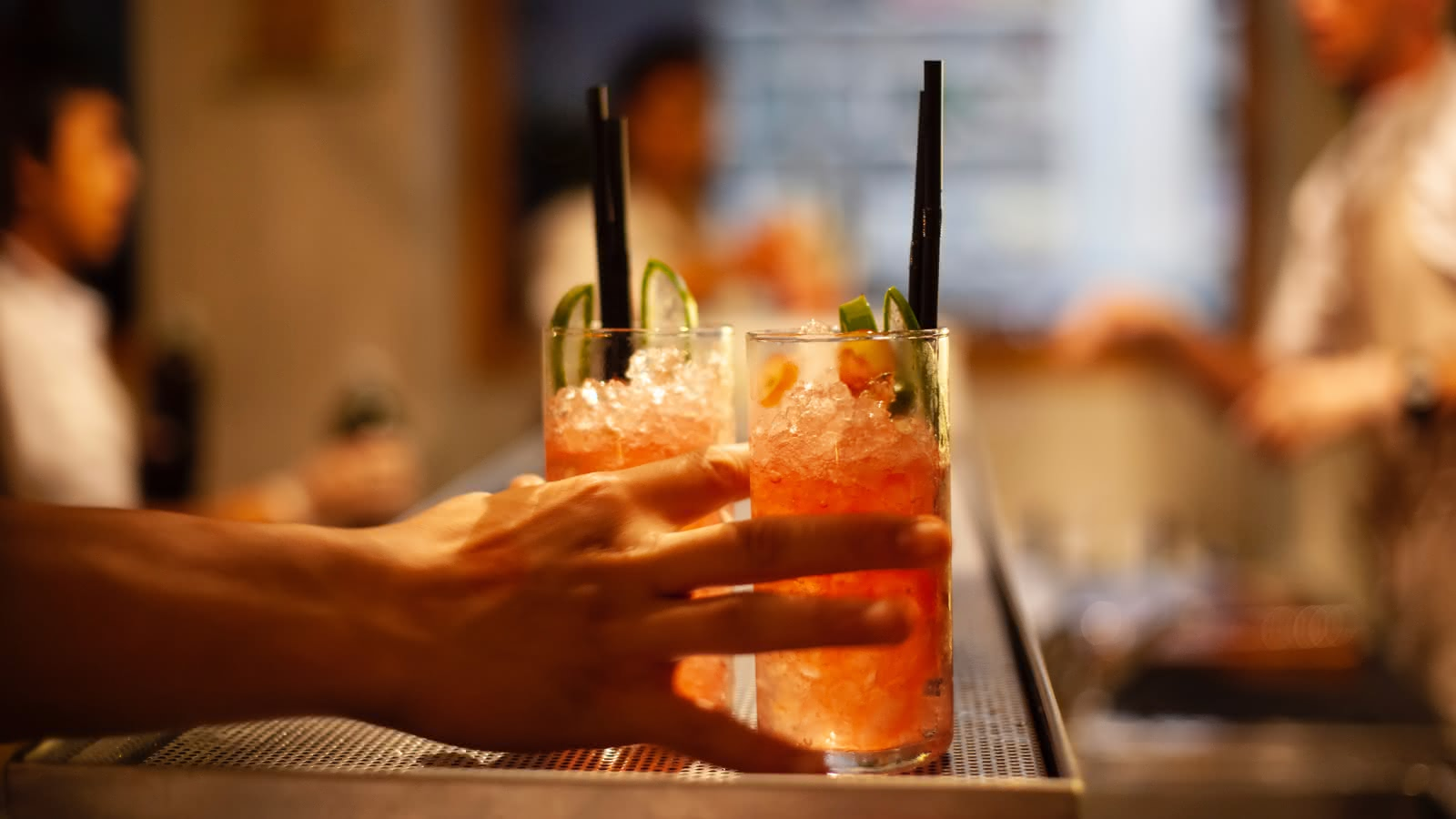 where to drink best bars sandemans travel guide