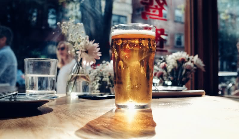 where to drink best bars sandemans travel guides