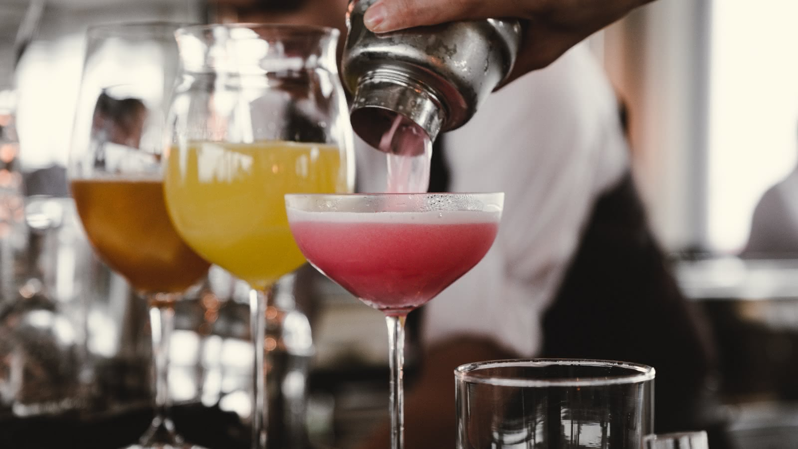 where to drink best bars travel guides