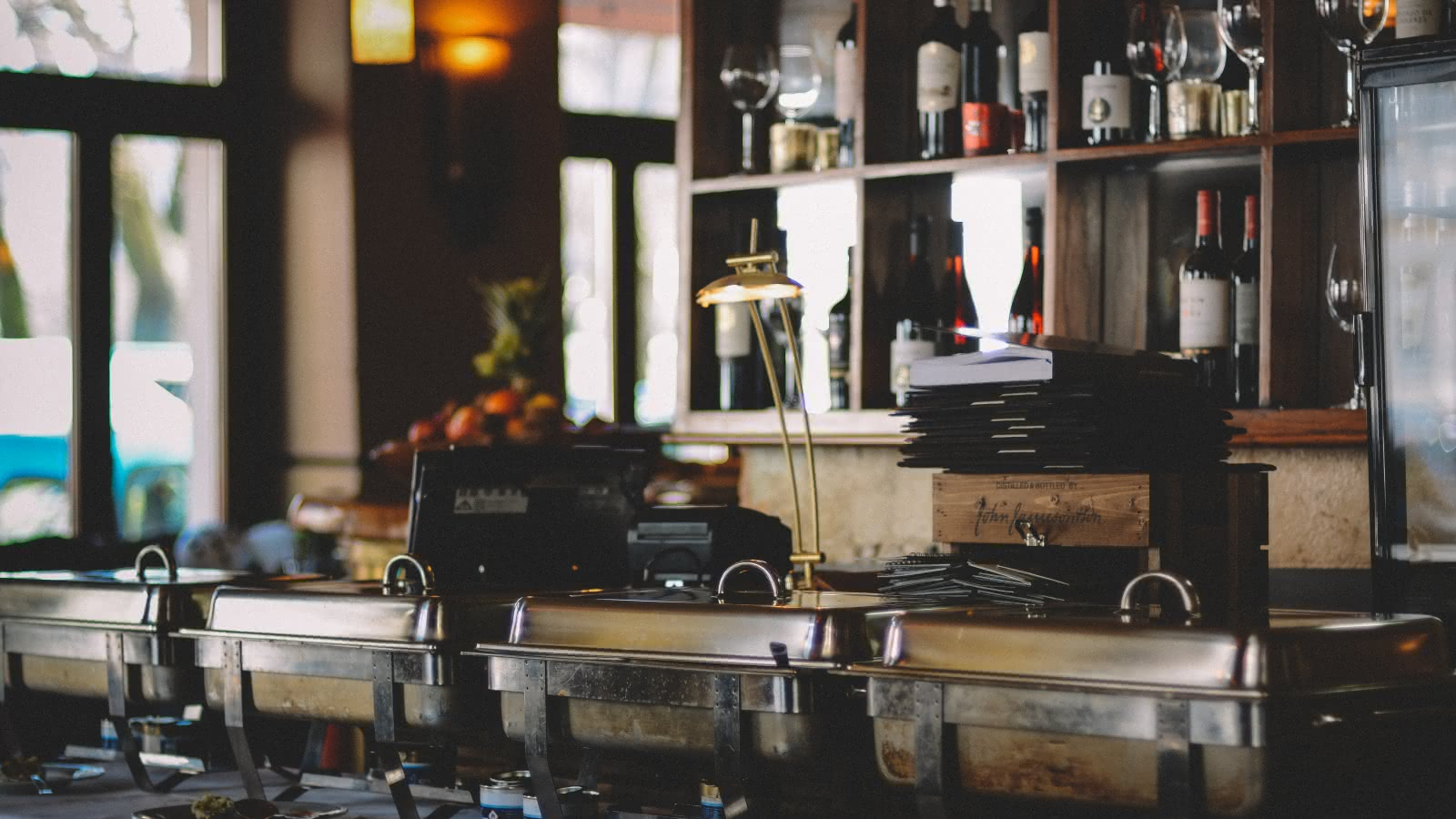 where to drink sandemans travel guides