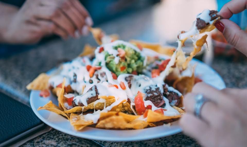 where to eat best restaurants sandemans travel guides