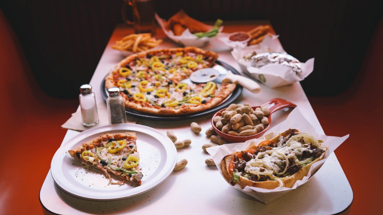 where to eat new york best restaurants travel guide