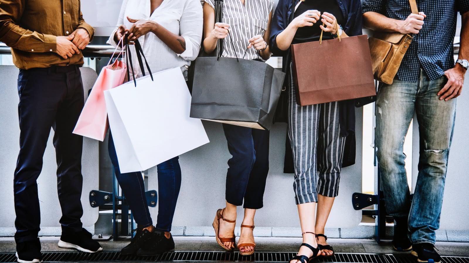 where to go shopping sandemans travel guide