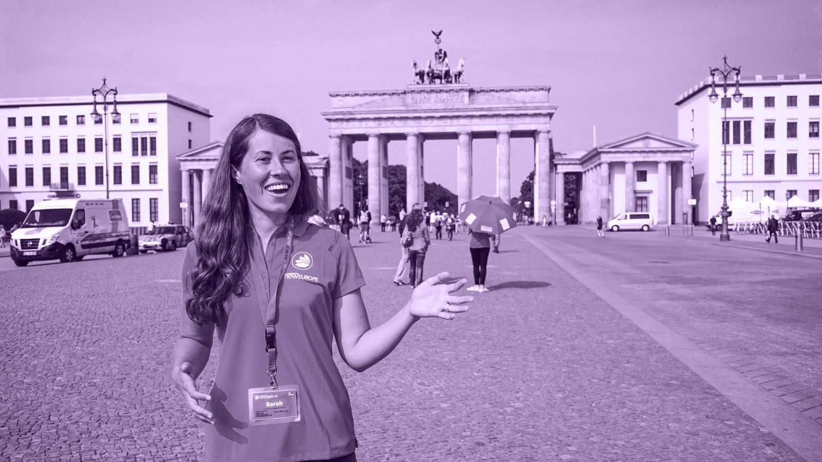 international womens day tour berlin sandemans guides