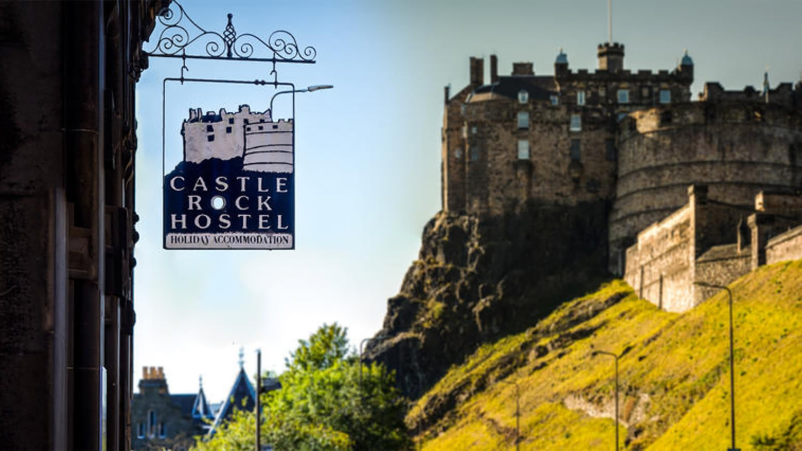 Free Hook up Edinburgh rencontres mon papa