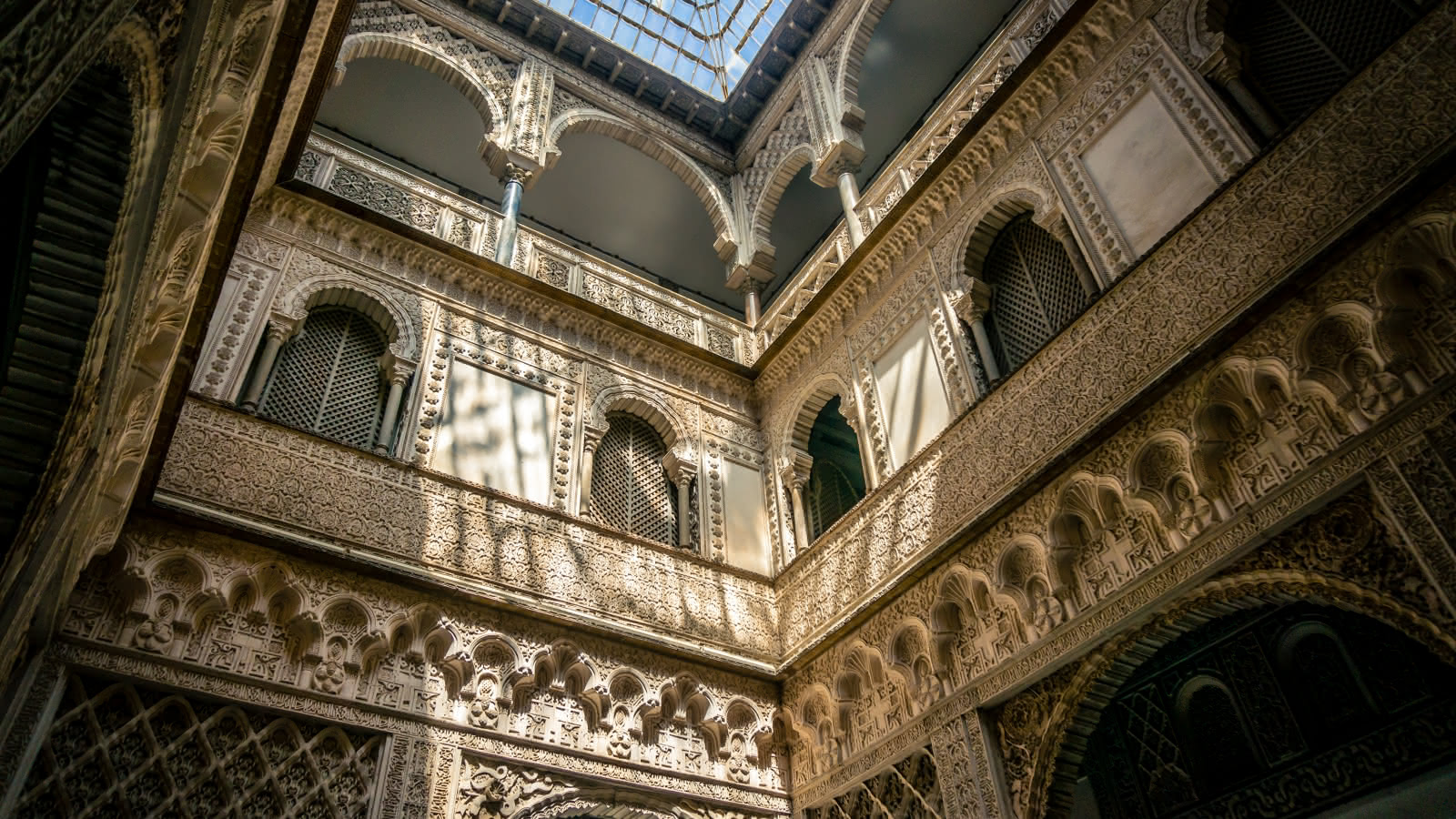 seville best things to do seville cathedral