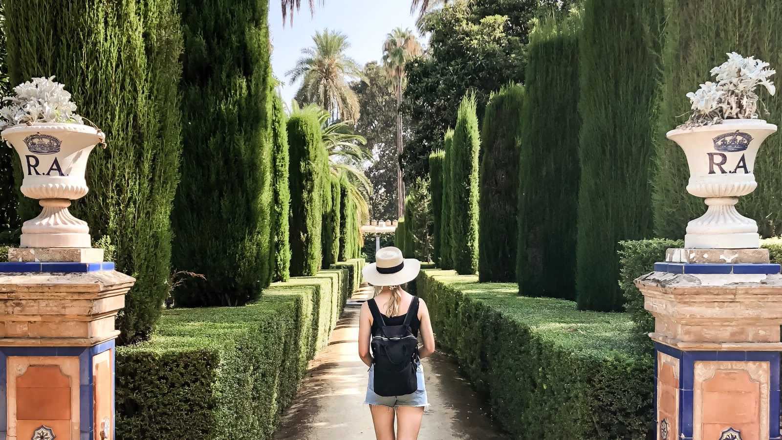 seville best things to do visit places